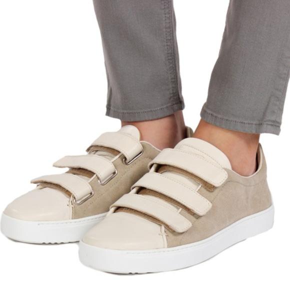 bone Shoes   Rag Bone Sneakers   Poshmark